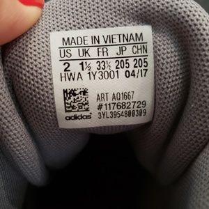 adidas hwa 1y3001